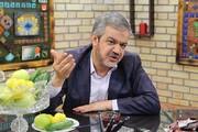 رونمایی از «اتاق فکر» حملات جدید به دولت روحانی