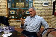 بزشكيان: إيران مستعدة للتعاون مع الدول من أجل تحقيق الأمن والسلام في آسيا