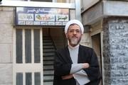 توضیحات احمد مازنی درباره دیدار  اصلاحطلبان با رهبری