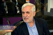 وحشت ترامپ از انتقام ایران /پیشرفتهترین سیستمهای نقطه زن موشکی در اختیار ایران