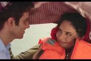 فیلم   موزیک ویدئوی «شبی که ماه کامل شد» با صدای محسن چاووشی