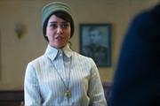 فیلم | تیزر جدید فیلم «سرخپوست» با صدای ویگن