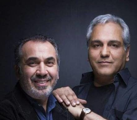 جدایی سیامک از مهران/ پروژه باخت-باخت مهران مدیری و سیامک انصاری!