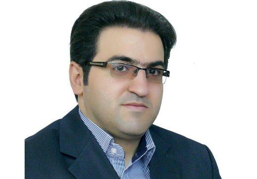 اهمیت توافقنامه ایران و اوراسیا