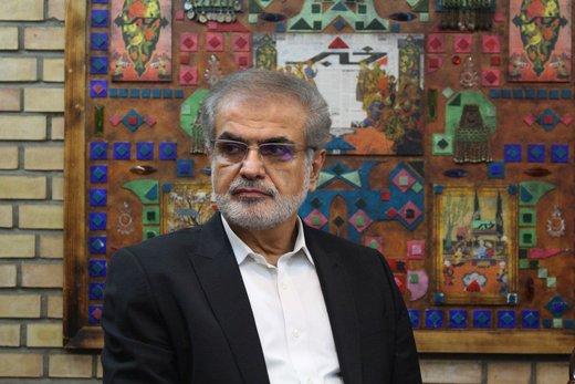 درخواست اقتصادی و دیپلماتیک وزیر دولت اصلاحات از نمایندگان مجلس یازدهم