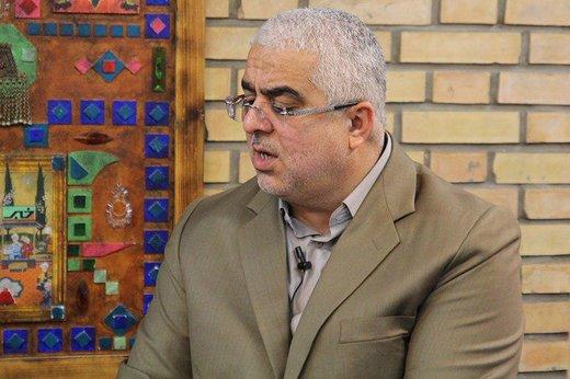 مجلس امروز دستاورد سختگیریهای شورای نگهبان