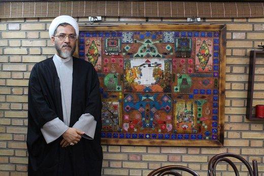 روایت مازنی از رایزنی انتخاباتی اصلاحطلبان با مسئولین دفتر رهبری