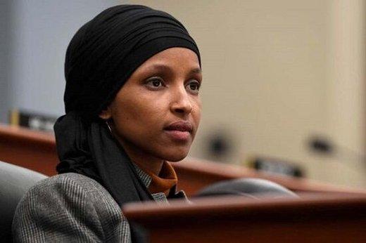 حمله عضو مسلمان کنگره آمریکا به عربستان سعودی و امارات: حمایت از آنها جنایت علیه بشریت است