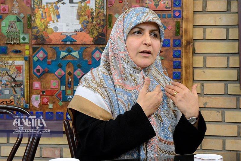 کابینه سیزدهم؛ از وزیر زن خبر نیست؟/«مطالبهای تکراری و دور از دسترس»