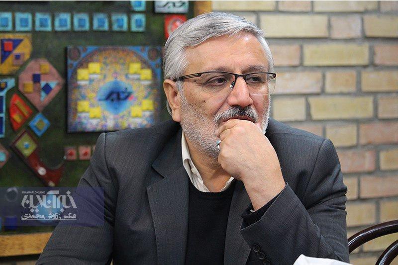 محمود احمدی نژاد علیه رئیسی می شود؟ /تاج زاده معادلات انتخابات را به هم میریزد
