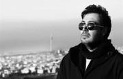 رقابت محسن چاوشی با رضا بهرام در بخش بهترین ترانه تیتراژ جشن حافظ