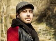 ماجرای علاقه محسن چاوشی به شهریار