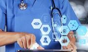 پایان کابوس نوبتگیری از پزشکان/ اجرای طرح نوبت آنلاین در اصفهان