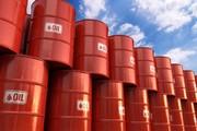 مذاکره برای صادرات نفت ایران به روسیه