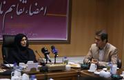 رئیس سازمان ملی استاندارد: بهبود ۴۵ پلهای ایران در شاخص تجارت فرامرزی