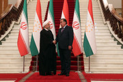 Tehran-Dushanbe ties should deepen in interest of both nations