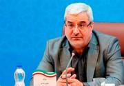 رئیس ستاد انتخابات کشور: همه اقدامهای لازم برای جشن سیاسی کشور آماده است