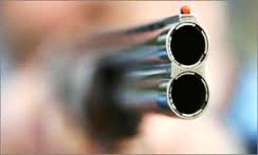 فرمانده انتظامی زابل مورد اصابت گلوله قرار گرفت