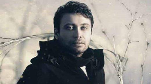 هادی حسینی: مشکل یک بیت از مولانا است