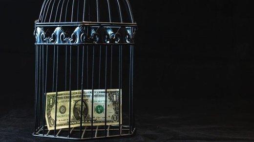 دلار نفسهای آخرش را میکشد؟