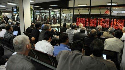 پای اموات به بورس باز شد/ جولان کدهای بورسی اجارهای در بازار سهام