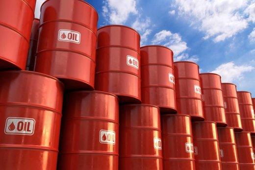 آمریکا دیگر به نفت خارجی وابسته نیست؟