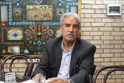 اهمیت سفر رئیسجمهور به ارمنستان
