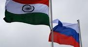تأكيد قادة الهند وروسيا على استمرار التعاون الاقتصادي مع ايران
