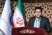 حسین سلاحورزی نایب رئیس اتاق بازرگانی ایران شد