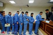 فیلم | حرفهای جسورانه عماد افروغ درباره ریشه فساد اقتصادی در ایران