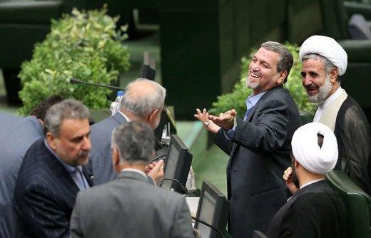 کواکبیان به نفع فلاحتپیشه کنار کشید/ ریاست کمیسیون امنیت به چه کسی میرسد؟