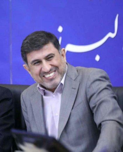 رسانههای البرز همراه مدیران استان