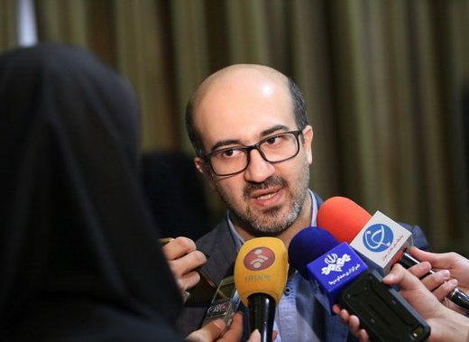 آغاز ثبت نام نامزدهای انتخابات شورایاریها از هفته آینده