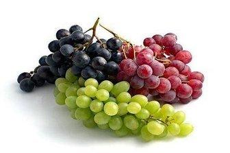 میوهای جادویی که سلامتی شما را تضمین میکند