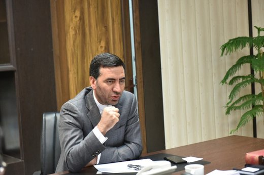 توسعه اقتصادی مناطق روستایی، بستر ایجاد توسعه اشتغال استان را فراهم میکند