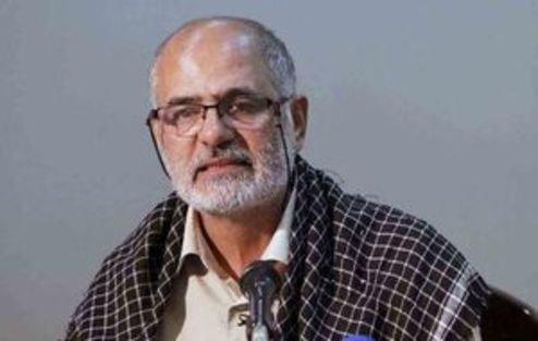 تحلیل الله کرم از چرایی پشیمان شدن ترامپ از حمله به ایران بعد از سرنگونی پهپاد آمریکایی