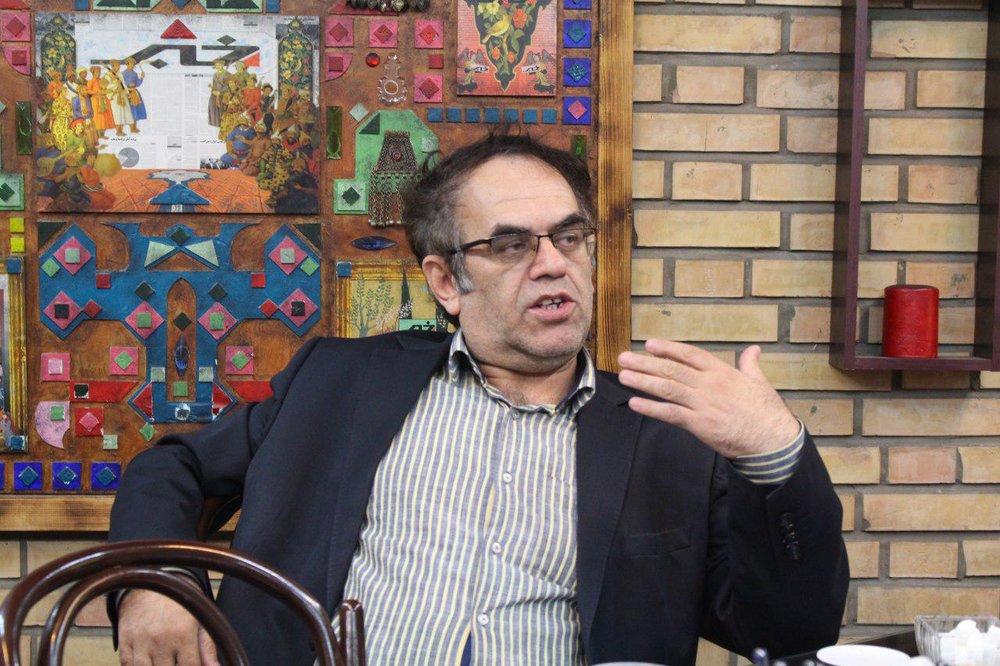 ایران با چه راهبردی می تواند توازن منطقه ای را به نفع خود حفظ کند؟