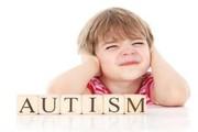 کودکان «اوتیسم» در انتظار خدمات بیمهای
