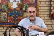 کمال تبریزی: طنز در سینمای ما یعنی فیلمهای سهلالوصولِ همراه با لودگی