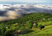 گرمای هوا در مازندران ادامهدار است