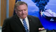 توکیو از آمریکا مدرک خواست/ ویدئوی حمله به نفتکشها قانع کننده نیست