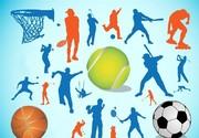 آیا ورزش در ساعات مختلف تاثیرات متفاوتی دارد؟