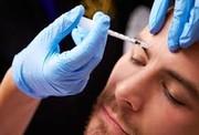 اگر جراحصادق باشد در ۷۰ درصد موارد جراحی زیبایی ضرورتی ندارد