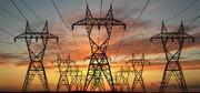 جزئیات کاهش قیمت برق در کشور منتشر شد