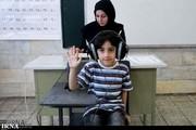 سلامت ۶۵.۰۰۰ دانشآموز آذربایجان شرقی سنجش میشود