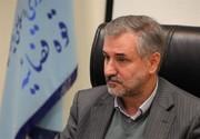 آخرین وضعیت پرونده اغتشاشات دیماه ۹۶ از زبان رئیس دادگستری اصفهان