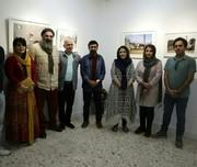 نمایشگاه «سیل خوزستان از ۸ نگاه» به مثابه دادۀ علوم اجتماعی