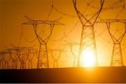 هشدار وزارت نیرو: مردم مراقب افزایش مصرف برق در ساعت پیک باشند