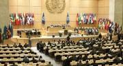 وزير التعاون والعمل يتوجه إلى جنيف لحضور مؤتمر العمل الدولي