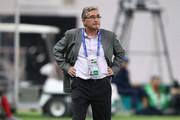 واکنش رسانههای عربی به شایعه حضور برانکو در تیم ملی ایران